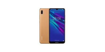 Yeni Huawei Y6 Özelliklerini Keşfedin