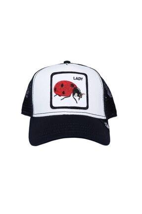 Goorin Bros Şapka - Lady Bug