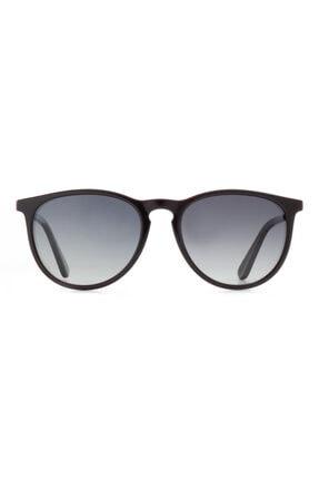 Benx Erica Polarize Güneş Gözlüğü