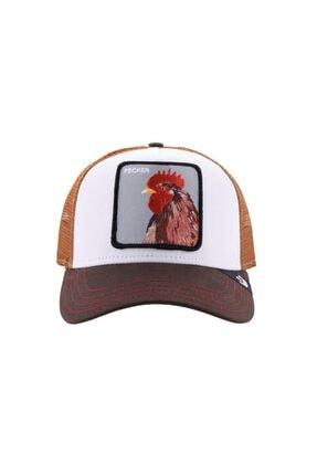Goorin Bros Şapka - Peck Peck