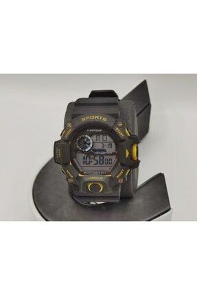Dunlop Dun-340-g11
