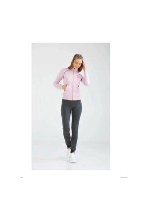 Umbro Vivin Track Suit Kadın Pembe Eşofman Takımı (va0011-07)