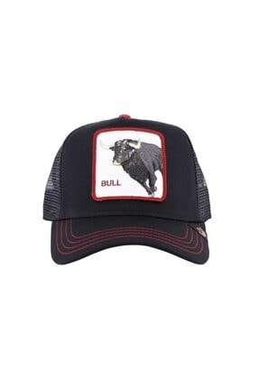Goorin Bros Şapka - Bull Honky