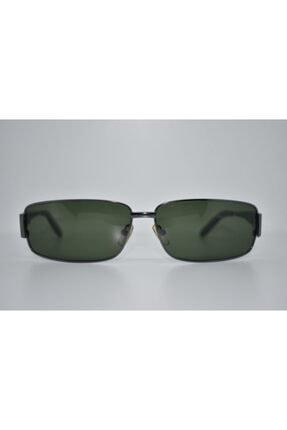 Dunlop Güneş Gözlüğü Du509 C1