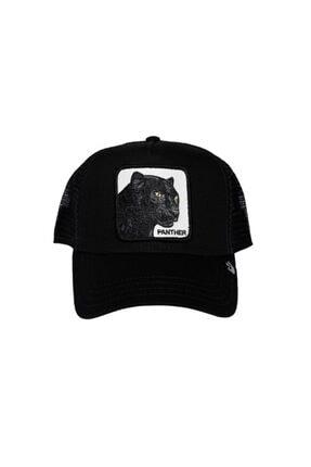 Goorin Bros Şapka - Black Panther
