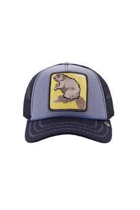 Goorin Bros Şapka - Honeywell