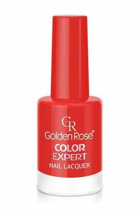 Golden Rose Oje - Color Expert Nail Lacquer No: 24 8691190703240