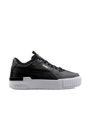 Puma Kadın Beyaz Günlük Ayakkabı