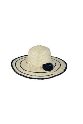 Forum Fashion Hasır Kadın Şapka 2005