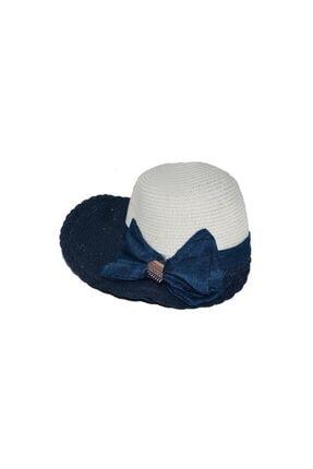 Forum Fashion Hasır Kadın Şapka 2011