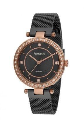 Ferrucci Fc.11981h.04 Kadın Kol Saati