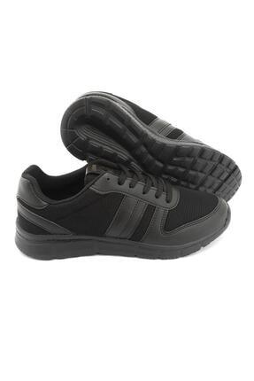 Letoon 2082 Kadın Spor Ayakkabı