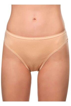 ÖZKAN underwear 6120 Kadın Bikini Külot