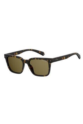POLAROID Erkek Güneş Gözlüğü Pld6044/s 086 Sp
