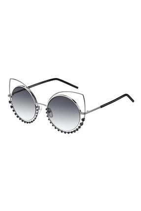 Marc Jacobs Kadın Güneş Gözlüğü Marc16/s Y1n 9c