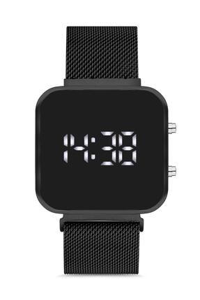 Spectrum Mıknatıslı Unisex Kol Saati Xt250160