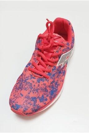 Lotto R8527 Ariane Amf Taban Kadın Ayakkabı