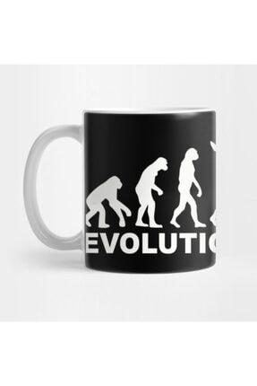 Javelin Throw Evolution Kupa FIZELLO-0363983