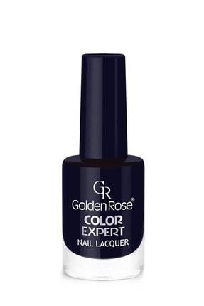 Golden Rose Oje - Color Expert Nail Lacquer No: 86 8691190703868