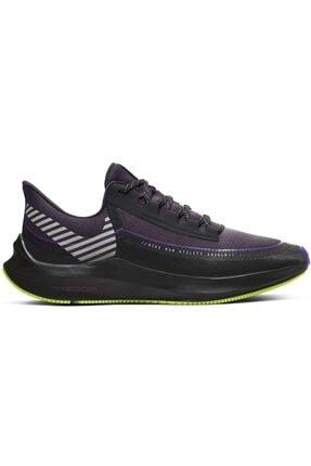 Nike Unisex Spor Ayakkabı