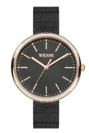 Wesse Wwl500306m Kadın Kol Saati