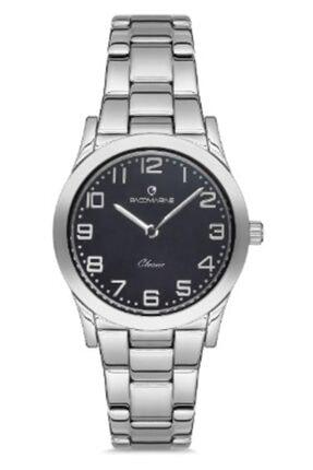 Pacomarine Pm.51207.05 Kadın Kol Saati