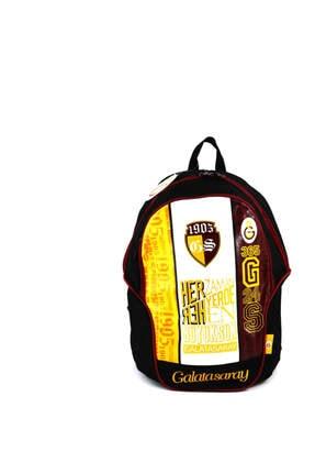 Galatasaray Galatasaray Unisex Sırt Çantası 115S042-U21030