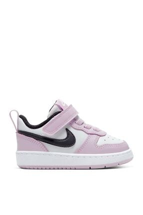 Nike Court Borough Low 2 Bebek Ayakkabısı