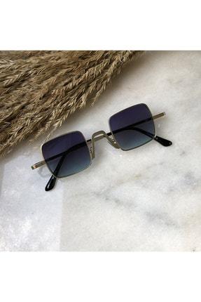 Di Caprio Tuhtia Unisex Güneş Gözlüğü