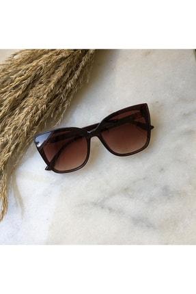 Di Caprio Unax Kadın Güneş Gözlüğü