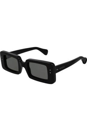 Gucci Kadın Güneş Gözlüğü  Gg0873s 002