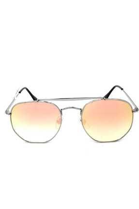 Infiniti Design 3648 C14 Güneş Gözlüğü