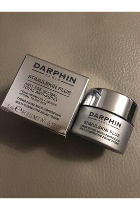 Darphin Stimulskin Plus Multi Corrective Divine Cream 15 Ml