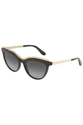 Dolce & Gabbana Dg 4335 54 32188g Güneş Gözlüğü