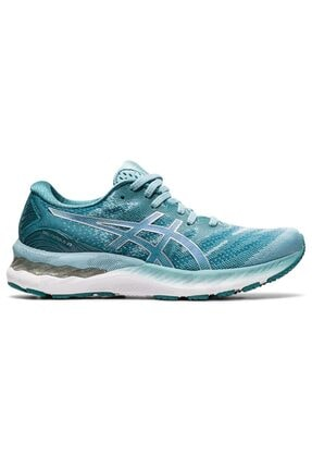 Asics Gel-nımbus 23 Kadın Koşu Ayakkabısı