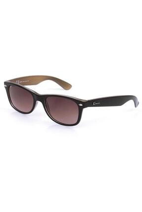 Exess Kadın Güneş Gözlüğü