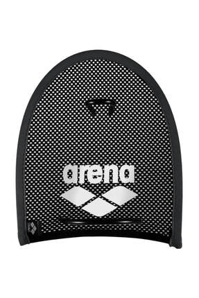 Arena Unisex Diğer Aksesuarlar - Flex Paddles - 1E55455