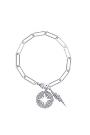 Merano Design North Star Bileklik