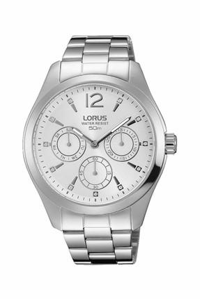 Lorus  Kadın Kol Saati RP675CX9