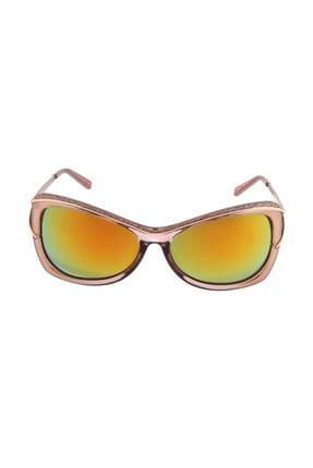 Eagle Eyes Kadın Güneş Gözlüğü W709