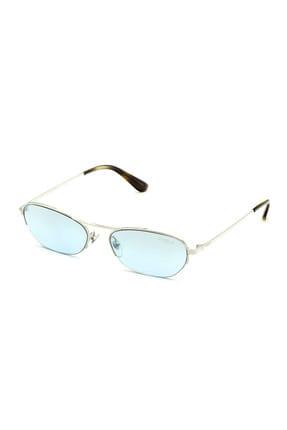 Vogue Kadın Güneş Gözlüğü VO4107S 323/7C 54