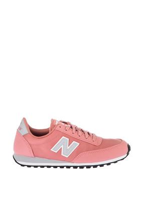 New Balance Pembe Kadın Sneaker WL410DPG
