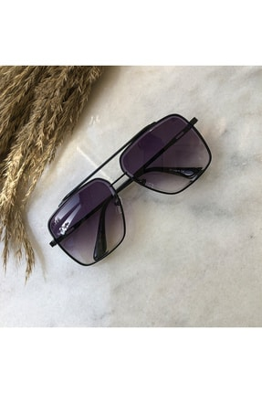 Di Caprio Toffy Kadın Güneş Gözlüğü