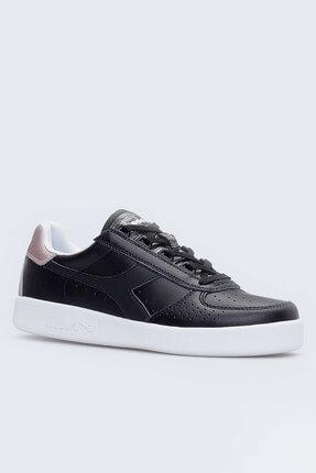 Diadora Kadın Spor Ayakkabı - 173993-C7697
