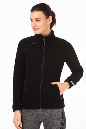 Uhlsport Kadın Sweatshirt - Essensial Polar - 12.10.011.004.093.007