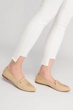 Fox Ten Kadın Ayakkabı D290092602