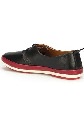 Polaris Kadın Ayakkabısı 109675