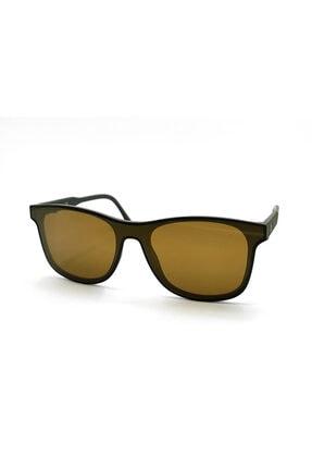 Lacoste Güneş Gözlüğü