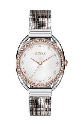 Wesse Kadın Kol Saati WWL103802
