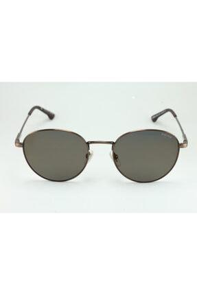 Police Polıce Güneş Gözlüğü Tuxedo 2 Spl 971 Col.a41g